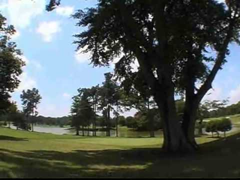 Arborguard and East Lake Golf Club with Ralph Kepple, Golf Course Superintendent