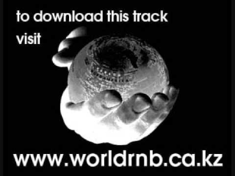 Strag - Live In the Moment - w/t Download Link & lyrics - www.WORLDRNB.ca.kz