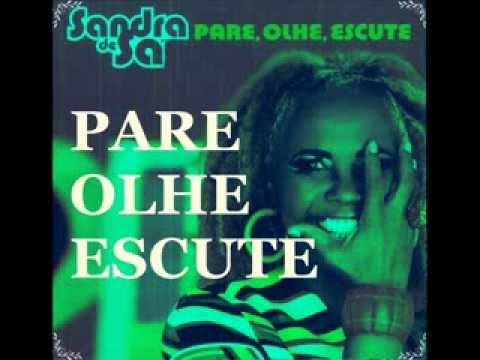 Baixar SANDRA DE SÁ (( Essencial SUCESSOS Anos 80/90)) Melhores músicas...