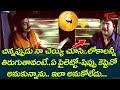 Rajasekhar And Sudhakar Superb Comedy Scenes | Telugu Comedy Videos | NavvulaTV