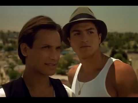 vatos locos film