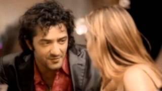 Rachid Taha - Ya Rayah [Clip Officiel,HD,Rai,Pop,1997]