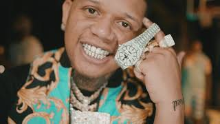 "Yella Beezy - ""Big Shit (ft. Marlo)"" (Official Music Video)"