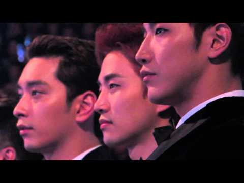 141203 2PM Watching EXO's Overdose