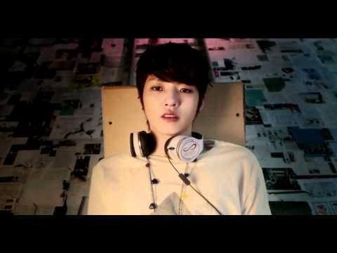 [MV]INFINITE_Nothing's Over_Full HD