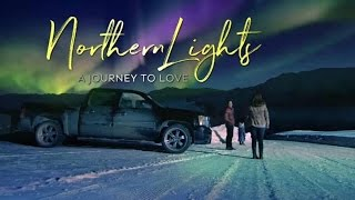 Northern Lights Official Full Trailer
