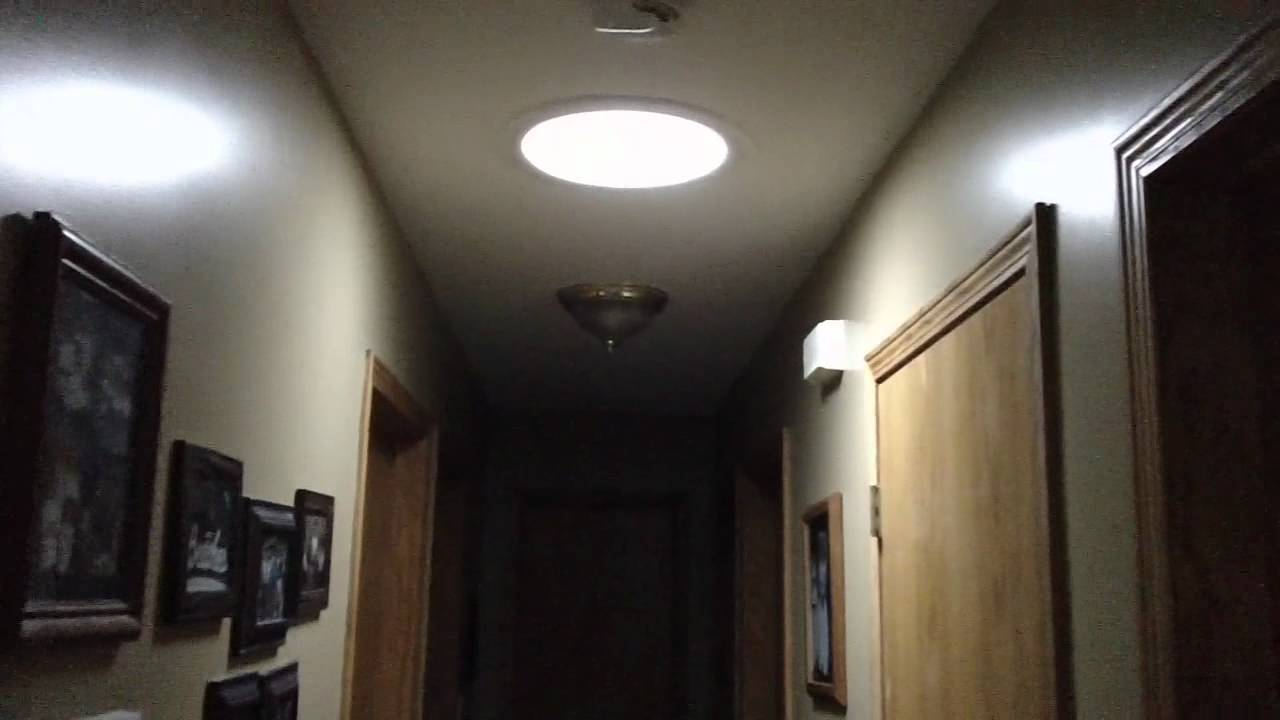 Velux Sun Tunnel Plainfield Il Stan S Roofing Amp Siding