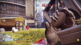 Countdown Crucible Gameplay  preview image