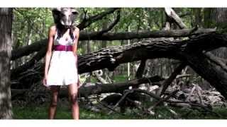 Saba || Gurlfran (Official Video @HOTCFILMS)