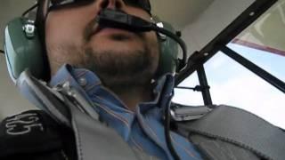 Pilotaje acrobático