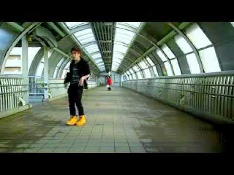 SHINee 샤이니 _ Sherlock • 셜록 (Clue + Note) Dance Cover