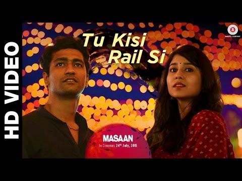 English Movie Masaan 5 Download