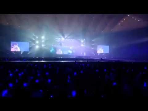 super junior / 日本曲カバー