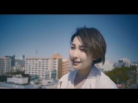 家入レオ-「Answer」(NHK Eテレ「メジャーセカンド」第2シリーズオープニングテーマ)予告編