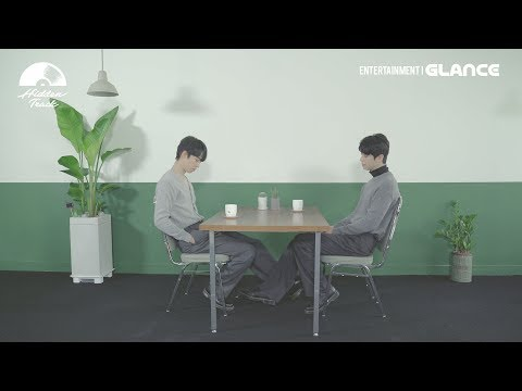 [Hidden Track] MXM(BRANDNEWBOYS), 〈식어버린 온도〉