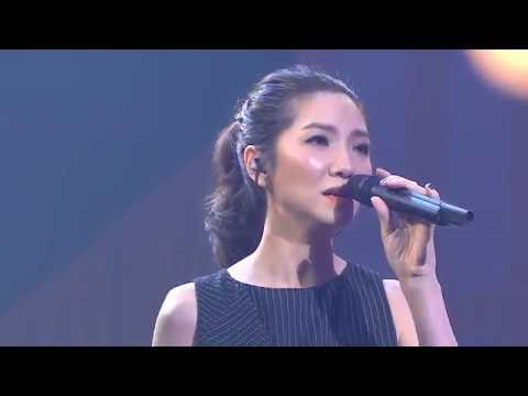 TVB流行經典50年-會過去的-車婉婉/小肥徐智勇