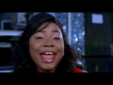 12 Chinedum - Mercy Chinwo