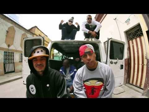La Home Manny $$$ Crack Family Gz