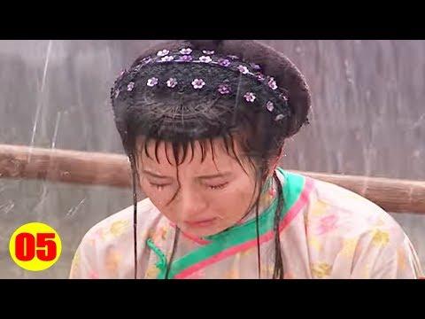 Mẹ Chồng Cay Nghiệt - Tập 5 | Lồng Tiếng | Phim Bộ Tình Cảm Trung Quốc Hay Nhất
