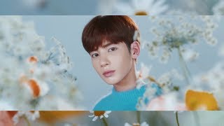 TXT (투모로우바이투게더) 'Questioning Film - What do you see?' - 태현 (TAEHYUN)