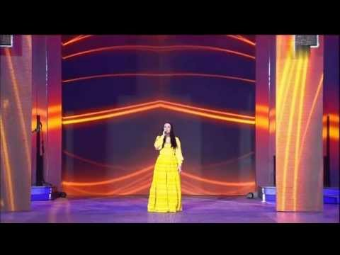 Елена Ваенга - Невеста (New Version 2013)