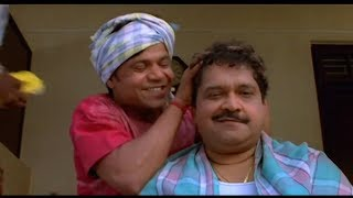 Rajpal yadav Best comedy Ever | Dhol Movie || Bollywood Comedy.