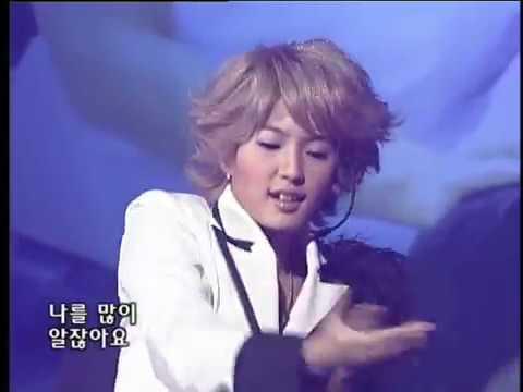 s#arp - 내 입술 따뜻한 커피처럼 (2001年)
