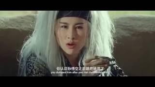 phim ngo kinh tay du ki dai nao thien cung 2016