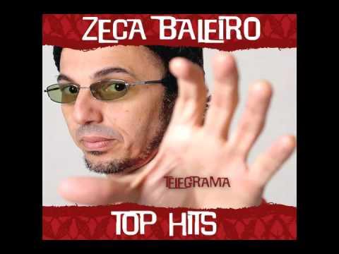 Playlist  zeca baleiro - Stela - Meu Vagalume 7932595a1d0b7