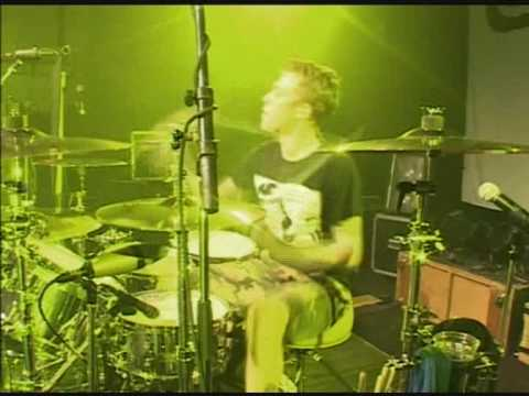 Sum 41 Live in Tokyo   All Messed Up + All She's Got