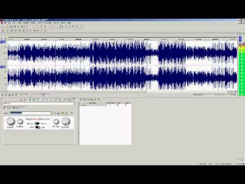 magic vocal remover 1.0.11 serial key