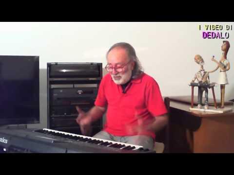 I parolieri nella musica italiana (parte seconda)