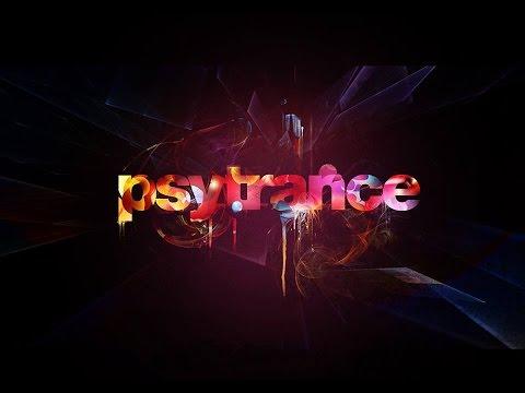Baixar Hi Tech Psy Trance - Techno Prisoners Mix