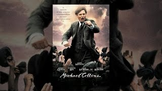 Michael Collins - YouTube