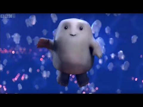 The Adipose Depart Earth,