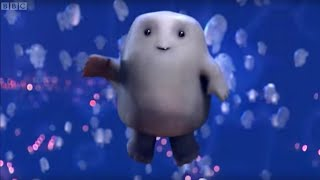 The Adipose Return Home | Partners In Crime | Doctor Who