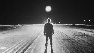 Mark Snow - UFO Technology (The X-Files: Deep Throat - 01X01)