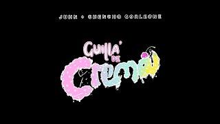 Guilla de Crema