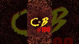 #100 — Public Shaming