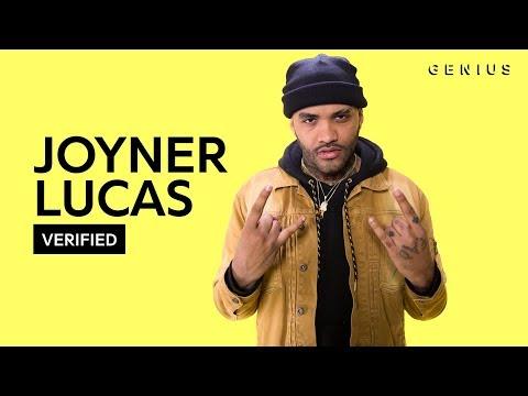 Joyner Lucas