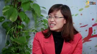 Tọa Đàm Trường Doanh Nhân CEO Việt Nam - Ngô Minh Tuấn | Học Viện CEO Việt Nam