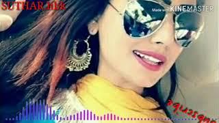 Best RomanticRingtone |New Hindi sadringtone 2019#Punjabi#Ringtones, best Love ringtones 2019 love