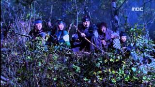 Jumong, 47회, EP47, #01