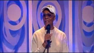 Dionne Warwick - (There's) Always Something There to Remind Me (Live This Morning)