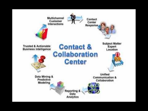 Interaction Expert Video IBM ININ Integration 052015