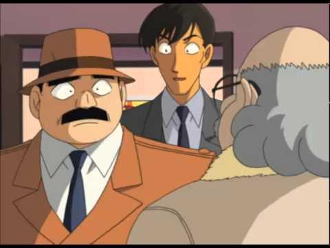 detective conan 159 latino dating