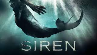 Song of mermaid - Siren 2018