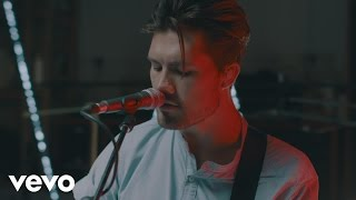 Oh Wonder - Without You (Live at The Pool, London)