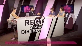 http://www.nrtv.ch/2018/06/21/le-debat-118/
