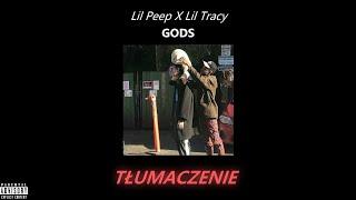 lil-peep-x-lil-tracy-gods-tlumaczenie-pl.jpg